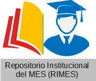 Repositorio Institucional del Ministerio de Educación Superior