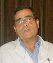 Lopez-saura