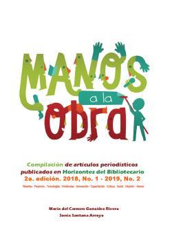Manos a la Obra (2a. ed.)